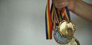 Şase elevi români medaliați cu argint, la Olimpiada Internaţională de Ştiinţe pentru Juniori