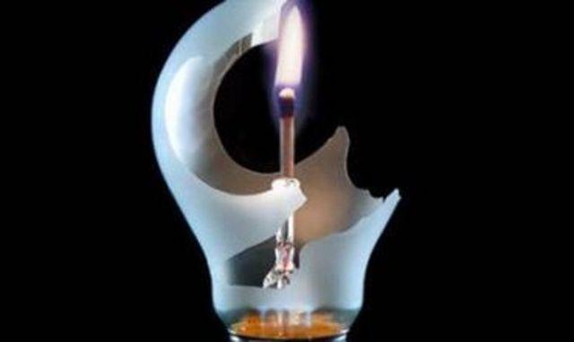 Energia se scumpește cu 11 la sută în 2013