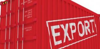 Misiune de susţinere a exportului românesc în Orientul Mijlociu