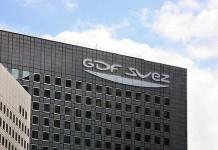 GDF SUEZ Energy România investeşte în modernizarea reţelei de gaze din București