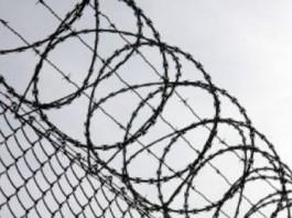 Au vrut să-l asasineze pe directorul unei închisori din Honduras
