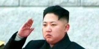 Kim Jong Un, declarat personalitatea anului de către cititorii revistei Time