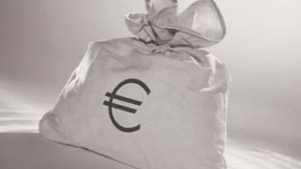 Statele UE au ajuns la un acord privind supravegherea băncilor din zona euro