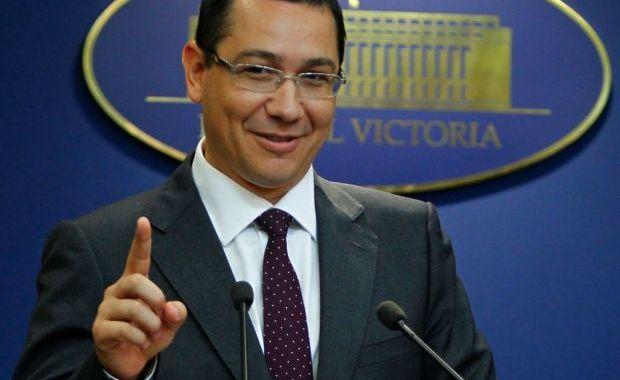 Proiectul privind înfiinţarea Autorităţii de Supraveghere Financiară va fi discutat miercuri în ședința de guvern