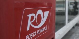 Poşta Română va fi privatizată, iar noul investitor va avea 51% din acţiuni