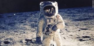 Rusia cheltuiește 70 de miliarde de dolari pentru programul său spațial