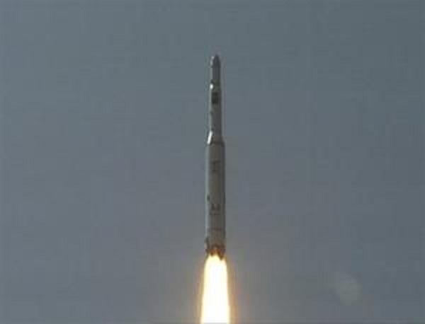 Consultări ale Consiliului de Securitate privind racheta nord-coreeană