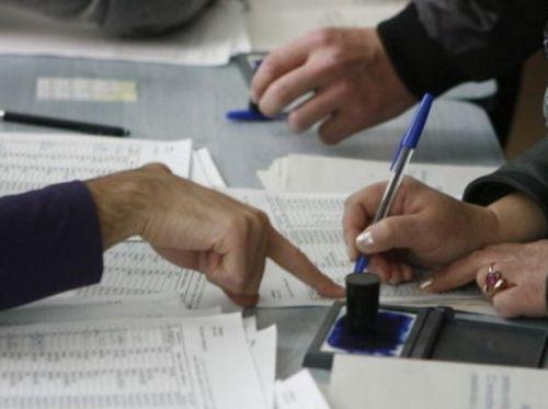sectie-de-votare