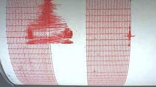 Cutremur de 7,2 grade în Filipine. Cel puţin 20 de oameni și-au pierdut viața