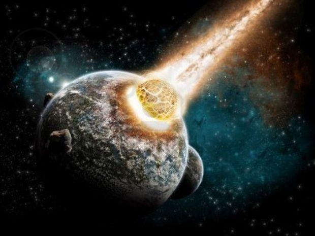 NASA susține că pe 21 decembrie nu va fi sfârșitul Lumii