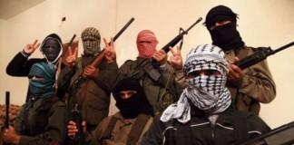 Ziarist american răpit şi eliberat în Siria după cinci zile