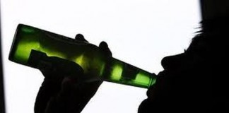 Spot lansat de sărbători de Poliția Rutieră pentru a avertiza asupra pericolelor consumului de alcool
