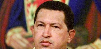 Noi îngrijorări privind sănătatea lui Hugo Chavez