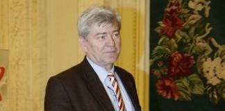 Valeriu Tabără, supus unei noi intervenţii chirurgicale