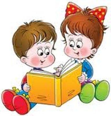 Târg de carte pentru copii, deschis în acest week-end în București