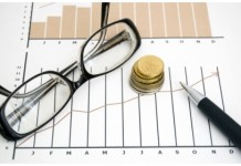 taxe tranzactii financiare