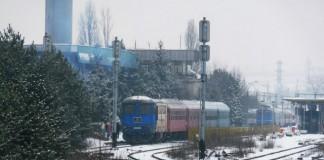 Arestați după ce au deraiat trenuri