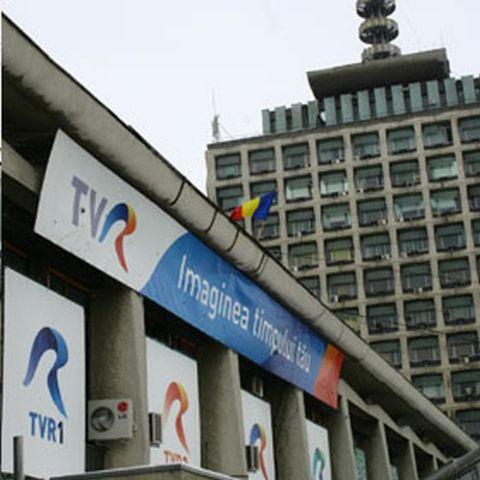 Un angajat al TVR Târgu Mureș s-a sinucis după evaluarea în urma căreia urma să fie restructurat