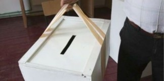 100 cereri de urnă mobilă cu certificate semnate de același medic, la Călărași