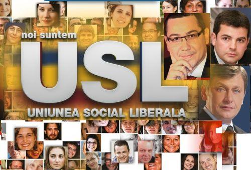 Cum comentează presa internațională victoria USL?