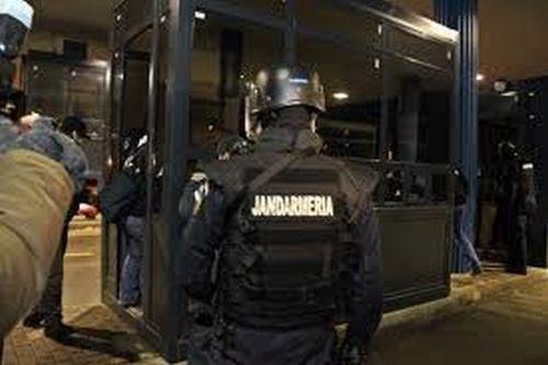Vameșii șpăgari de la Moravița doresc anularea condamnărilor