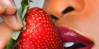 Care sunt alimentele afrodiziace?