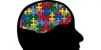 Cum ne antrenăm creierul pentru a fi mai inteligenţi?