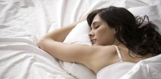 Cum să avem somn uşor?