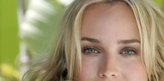 Care este secretul frumuseţii Dianei Kruger?