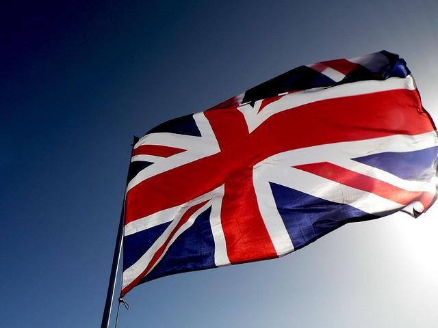 Majoritatea britanicilor nu mai vor în UE