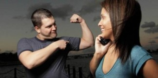 Ce detestă bărbaţii la femei?