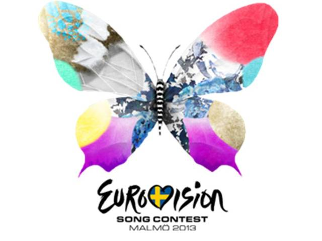 România va concura la Eurovision 2013
