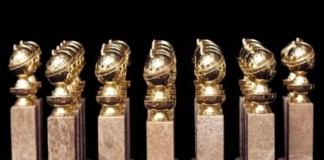 """Globul de Aur"" 2013 – ediţia 70"