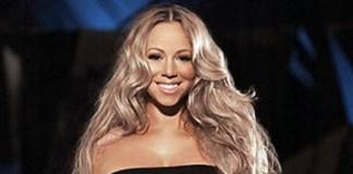 Cum a slăbit Mariah Carey 32 de kilograme?