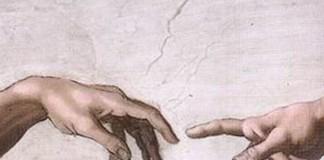Ce semnifică numele Ion?