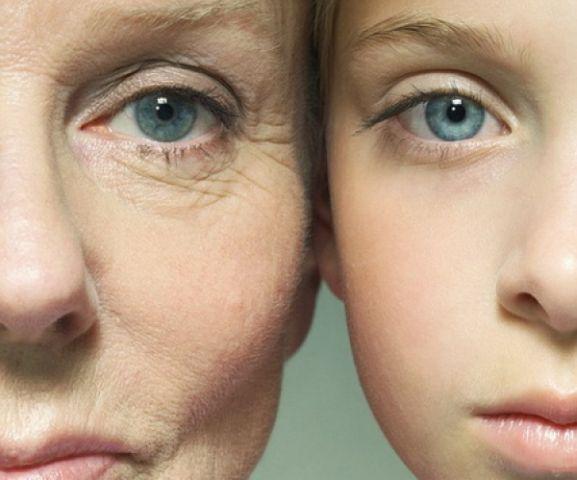 Să consumăm alimente anti-îmbătrânire!