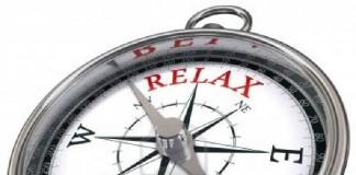 Cum evităm stresul la locul de muncă?