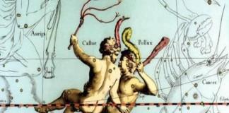 Cum ne-au înzestrat astrele la naştere?