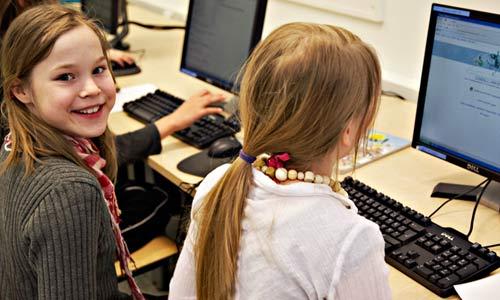 Educaţie finlandeză