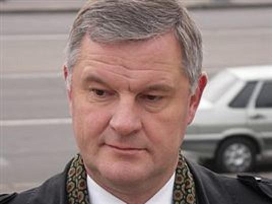Un fost deputat din Republica Moldova cere anihilarea României