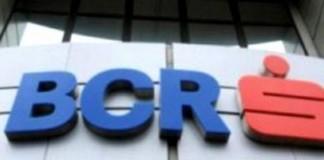 BCR întrerupe în acest weekend sistemul informatic, iar unităţile nu vor lucra cu publicul