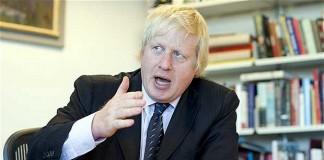 Primarul Londrei îngrijorat de valul de imigranți est-europeni în 2014
