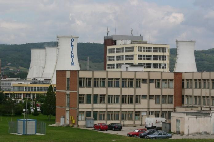 Consorţiul Rominsolv şi BDO Business Restructuring, noul administratorul judiciar provizoriu al Oltchim