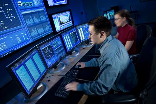 Comandamentul Cibernetic al Pentagonului iși mărește numărul de angajați
