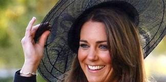 Ducesa de Cambridge sărbătorește discret împlinirea a 31 de ani