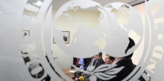FMI și-a amânat vizita în România