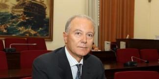 Guvernatorul Băncii Centrale a Greciei promite europenilor recuperarea banilor