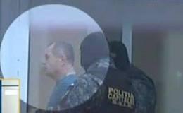 Procurorii au cerut închisoarea pe viaţă pentru Gheorghe Vlădan