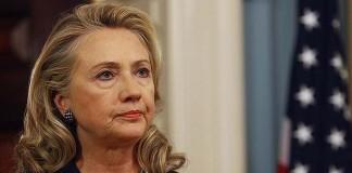 Hillary Clinton, audiată cu privire la atacul de la Benghazi
