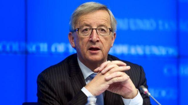 O reprezentantă franceză va fi numită la președinția Consiliul de supervizare bancară de la BCE